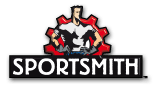 Sportsmith™ Logo