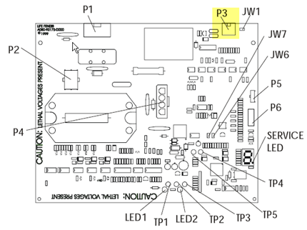 Can I Use An Lcru2 To Run A Dc Motor likewise Snapper Mower Diagrams further Evaxephon Yanderedev Alex Mahan likewise Servo Drive Motor Wiring Diagram in addition 04. on treadmill control board wiring diagram