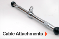 Shop All Cable Attachments