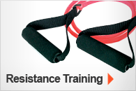 Shop All Resistance Training