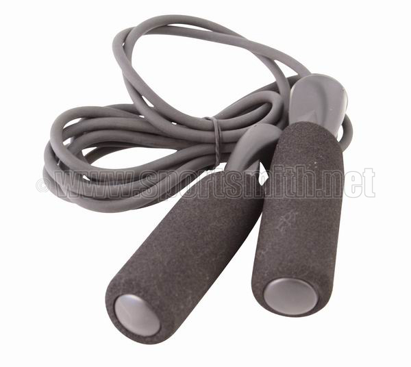 how to adjust bcg speed jump rope