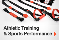 Shop All Athletic Training & Sports Performance