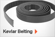 Shop All Kevlar Belting