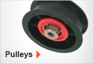 Shop All Pulleys