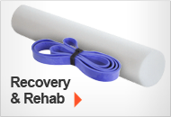 Shop All Recovery & Rehab