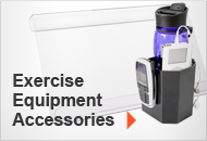 Shop All Exercise Equipment Accessories