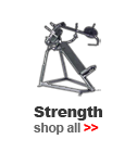 LifeFitness Strength Equipment Repair and Replacement Parts