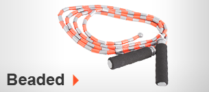 Shop All Beaded Jump Ropes