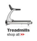 True Treadmill Repair Parts