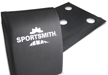 Ab Mat and Specialty Mats