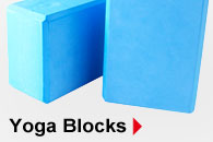 View Yoga Blocks